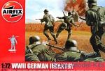 AIR01705 WWII German infantry