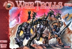 ALL72031 War Trolls, set 2