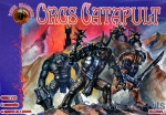 ALL72034 Orcs catapult