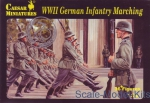 CMH081 German Infantry Marching