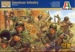 IT6046 American Infantry (WWII)