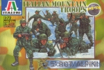 IT6059 Italian Mountain Troops (WWII)