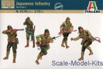 IT6170 Japanese Infantry