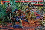 MS32007 North Vietnamese Army (NVA)