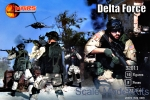 MS32011 Delta Force