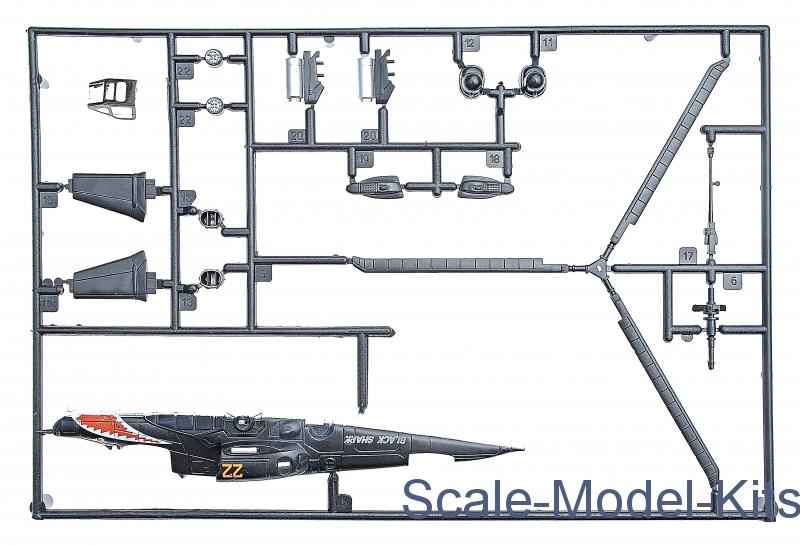 Fantastic Revell Kamov Hokum Easy Kit Plastic Scale Model Kit In 1 100 Wiring Digital Resources Remcakbiperorg